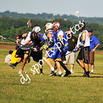 laxville game 4 042
