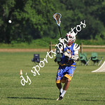 laxville game 4 449