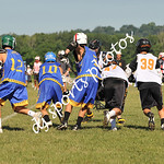 laxville game 4 424