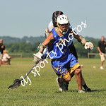 laxville game 4 351