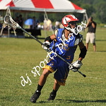 laxville game 4 444