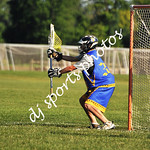 laxville game 4 027
