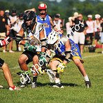 laxville game 4 032