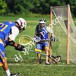 laxville game 4 153