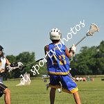 laxville game 4 357