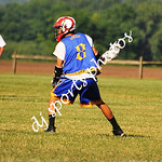 laxville game 4 037