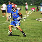 laxville game 4 150