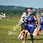 laxville game 4 233