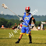 laxville game 4 246