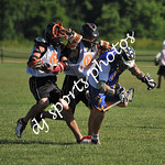 laxville game 4 473