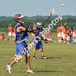 laxville game 4 448