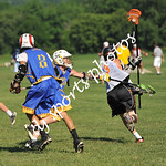 laxville game 4 284
