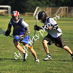 laxville game 4 102