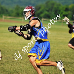 laxville game 4 232