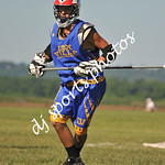 laxville game 4 392
