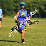 laxville game 4 080