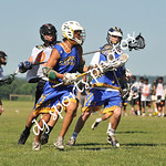 laxville game 4 352