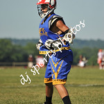 laxville game 4 390