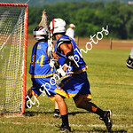 laxville game 4 253
