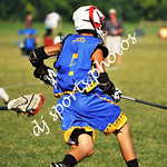 laxville game 4 223