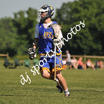 laxville game 4 376