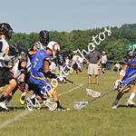 laxville game 4 422