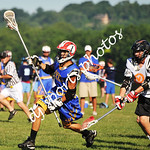 laxville game 4 055