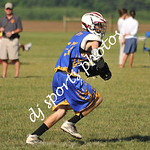 laxville game 4 286