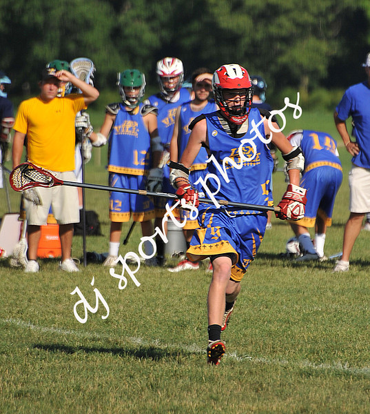 laxville game 4 111