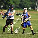 laxville game 4 212
