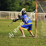 laxville game 4 028