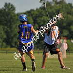 laxville game 4 409