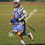 laxville game 4 335
