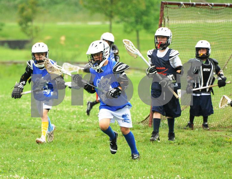 Little lacrosse1 207