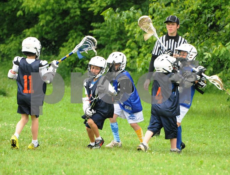 Little lacrosse1 170
