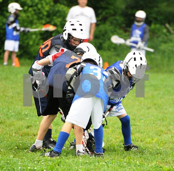 Little lacrosse1 110
