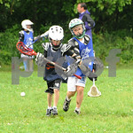 Little lacrosse1 120
