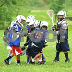 Little lacrosse1 223