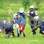 Little lacrosse1 221