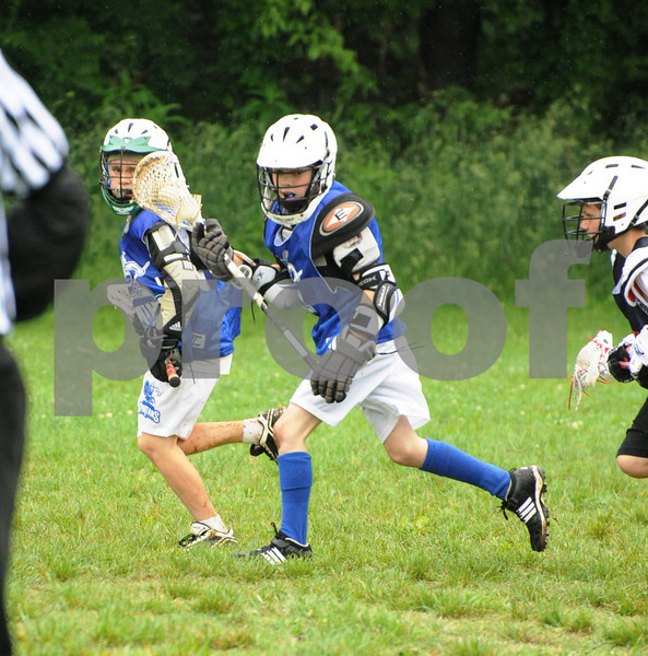 Little lacrosse1 107