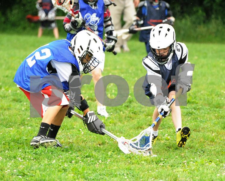Little lacrosse1 174