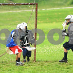 Little lacrosse1 195