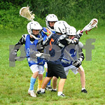 Little lacrosse1 239
