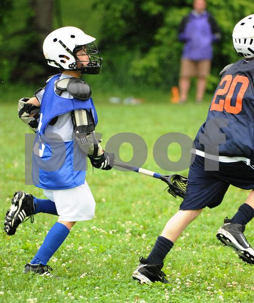 Little lacrosse1 101