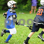 Little lacrosse1 101