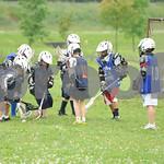 Little lacrosse1 225