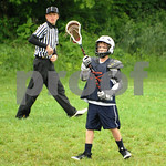 Little lacrosse1 122