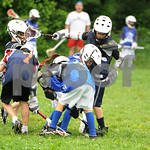 Little lacrosse1 111
