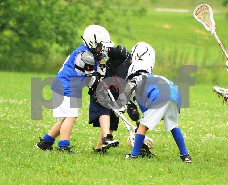 Little lacrosse1 091