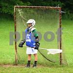 Little lacrosse1 154
